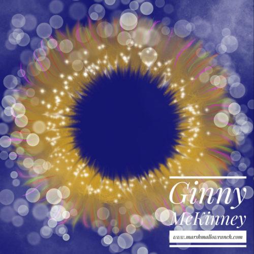 """Epiphany"" by Ginny McKinney"
