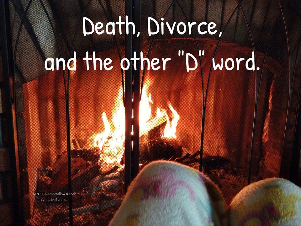 divorce Dating meme